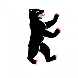 Der andere Berliner Bär